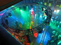 Arocco`s Ibiza Clubbing